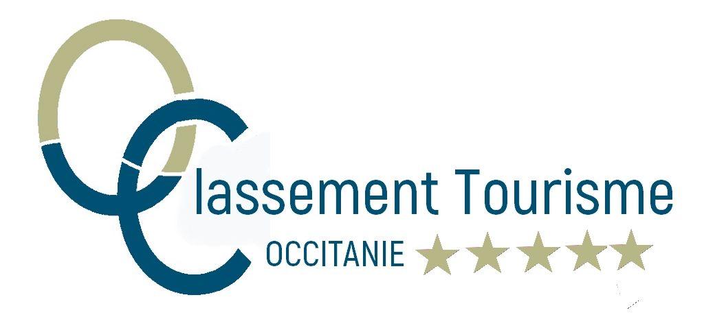 Classement Meublé Tourisme Occitanie