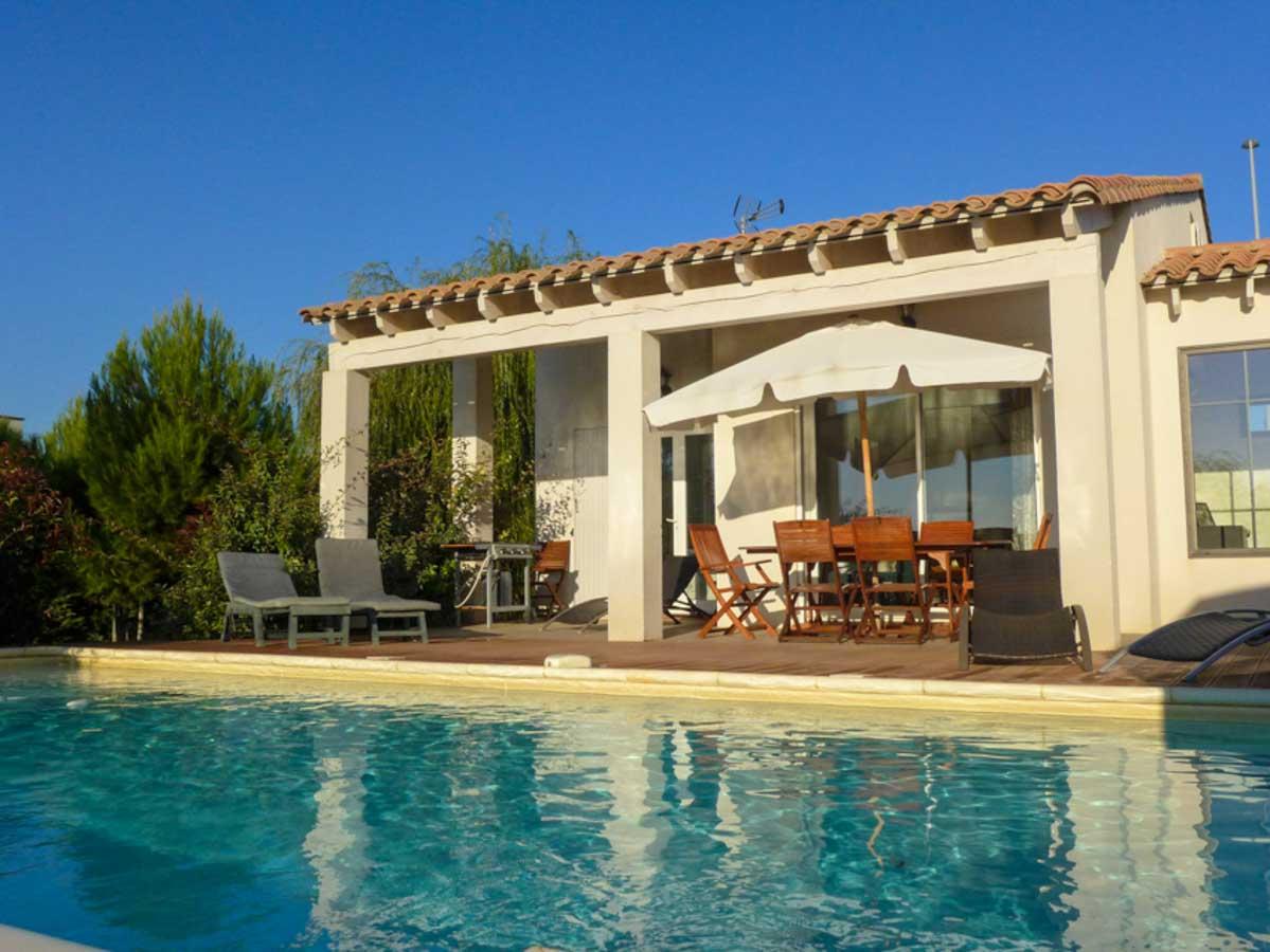 classement meuble tourisme occitanie narbonne-2