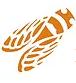 cigale logo