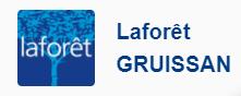 Laforêt GRUISSAN